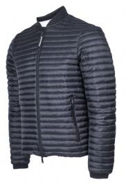 Куртка пуховая мужские Emporio Armani модель 6Z1B94-1NUHZ-0999 отзывы, 2017
