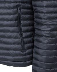 Куртка пуховая мужские Emporio Armani модель 6Z1B94-1NUHZ-0999 качество, 2017