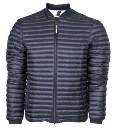 Куртка пуховая мужские Emporio Armani модель 6Z1B94-1NUHZ-0999 характеристики, 2017