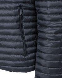 Куртка пуховая мужские Emporio Armani модель 5O518 купить, 2017