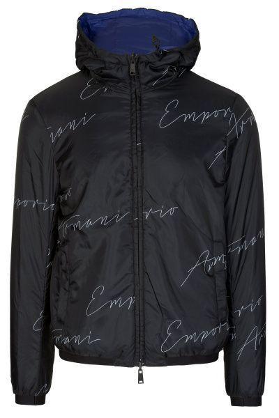 Куртка мужские Emporio Armani модель 5O519 качество, 2017