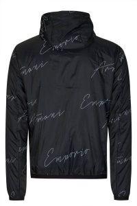 Куртка мужские Emporio Armani модель 5O519 отзывы, 2017