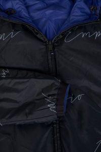 Куртка мужские Emporio Armani модель 5O519 цена, 2017