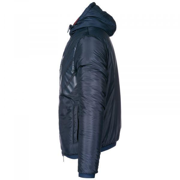Куртка мужские Emporio Armani модель 6Z1B97-1NUNZ-F907 приобрести, 2017