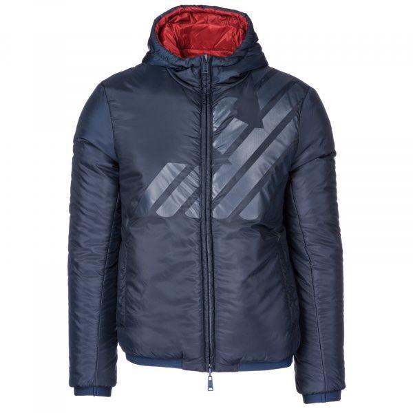 Куртка мужские Emporio Armani модель 6Z1B97-1NUNZ-F907 , 2017
