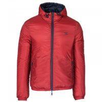 Куртка мужские Emporio Armani модель 5O521 отзывы, 2017