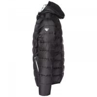 Куртка мужские Emporio Armani модель 6Z1BA7-1NVIZ-0999 приобрести, 2017