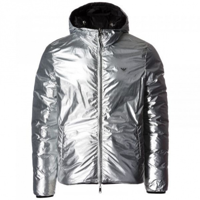 Куртка мужские Emporio Armani модель 6Z1BA7-1NVIZ-0999 , 2017