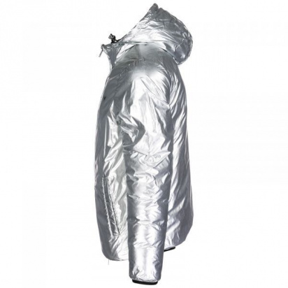 Куртка мужские Emporio Armani модель 6Z1BA7-1NVIZ-0999 цена, 2017