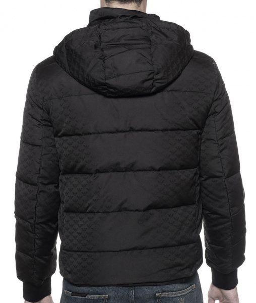 Куртка мужские Emporio Armani модель 5O524 отзывы, 2017