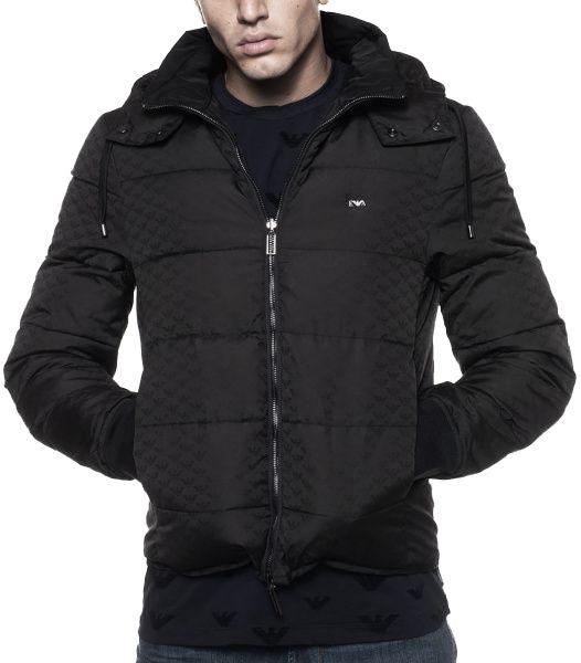 Куртка мужские Emporio Armani модель 5O524 качество, 2017