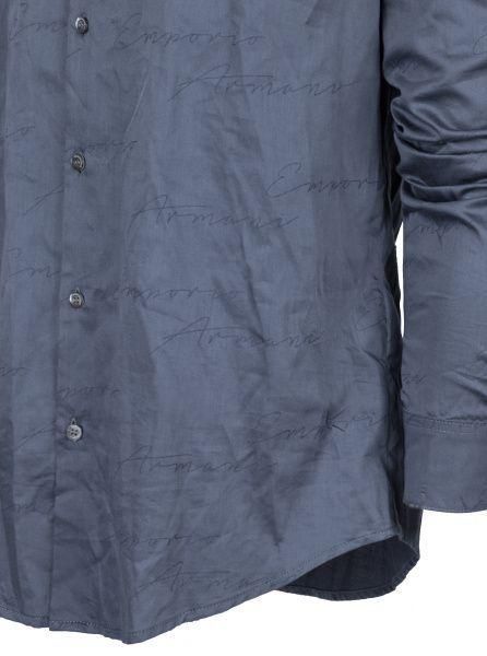 Рубашка мужские Emporio Armani модель 5O529 приобрести, 2017