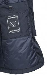 Куртка мужские Emporio Armani модель 6Z1G72-1NUJZ-0939 , 2017