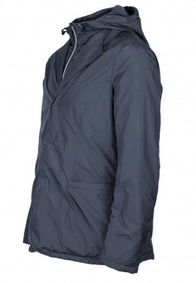 Куртка мужские Emporio Armani модель 6Z1G72-1NUJZ-0939 приобрести, 2017