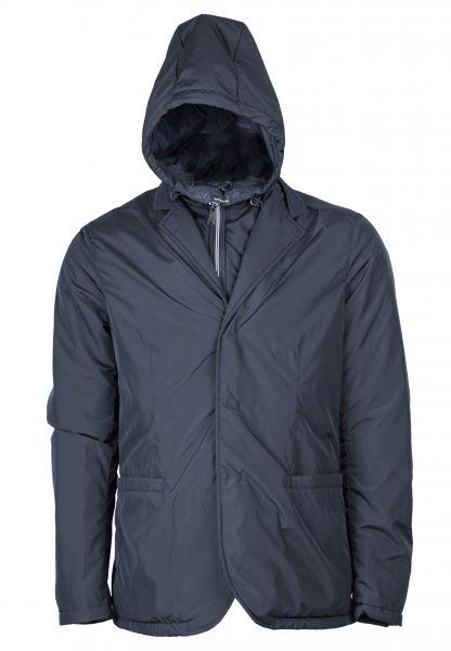 Куртка мужские Emporio Armani модель 5O539 качество, 2017