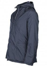 Куртка мужские Emporio Armani модель 5O539 отзывы, 2017