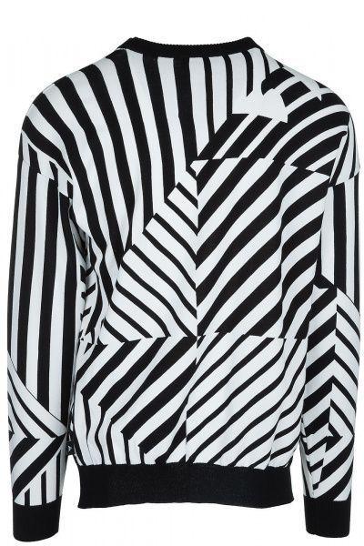 Пуловер мужские Emporio Armani MAN JERSEY PULLOVER 5O54 купить, 2017