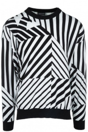 Пуловер мужские Emporio Armani модель 3Z1MYA-1MRSZ-F001 приобрести, 2017