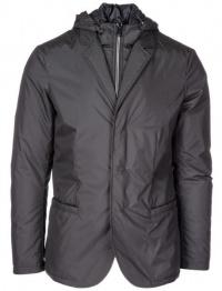 Куртка мужские Emporio Armani модель 6Z1G72-1NUJZ-0999 , 2017