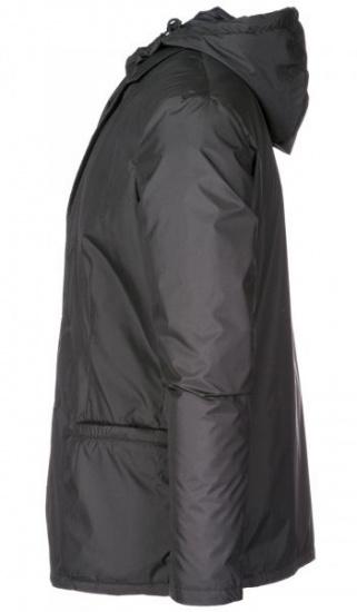 Куртка мужские Emporio Armani модель 6Z1G72-1NUJZ-0999 приобрести, 2017