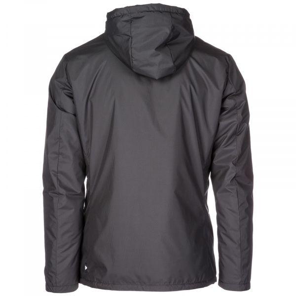 Куртка мужские Emporio Armani модель 5O540 отзывы, 2017