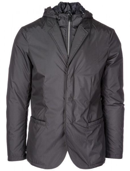 Куртка мужские Emporio Armani модель 5O540 качество, 2017