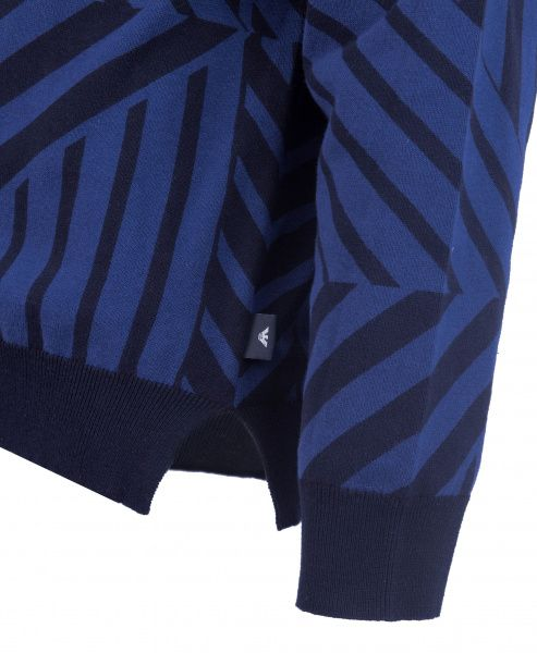 Пуловер мужские Emporio Armani модель 3Z1MYA-1MRSZ-F900 , 2017