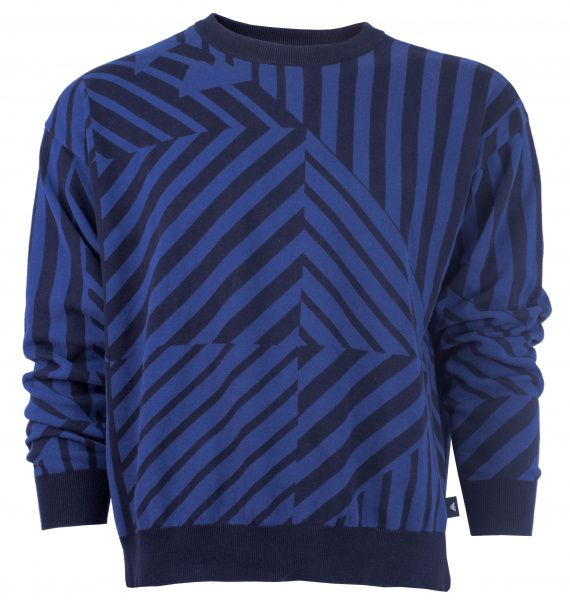 Пуловер мужские Emporio Armani модель 3Z1MYA-1MRSZ-F900 приобрести, 2017