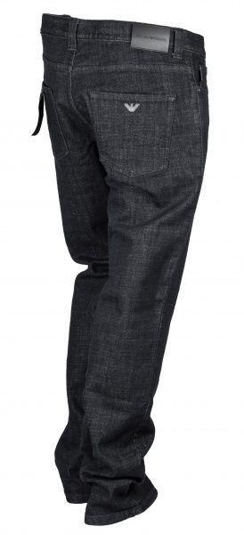 Джинсы мужские Emporio Armani модель 5O552 отзывы, 2017