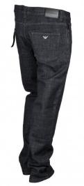 Джинсы мужские Emporio Armani модель 6Z1J45-1D1SZ-0941 приобрести, 2017