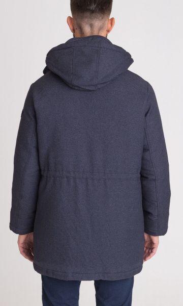 Куртка пуховая мужские Emporio Armani модель 5O557 качество, 2017