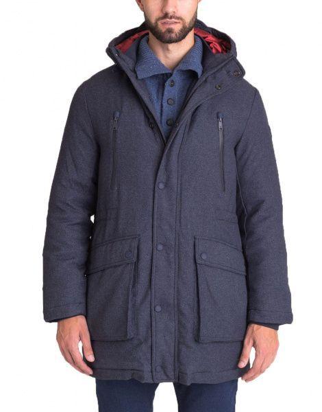 Куртка пуховая мужские Emporio Armani модель 5O557 , 2017