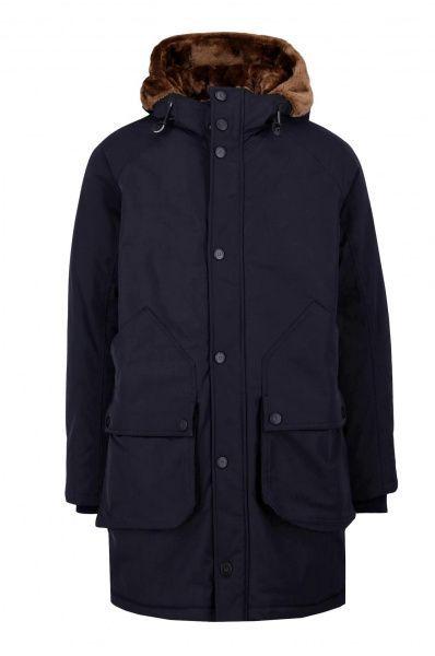 Пальто мужские Emporio Armani модель 5O558 качество, 2017