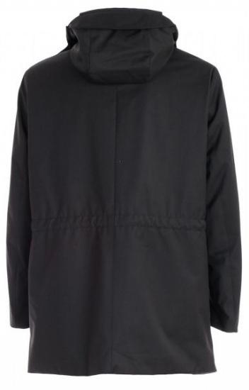 Пальта та плащі Emporio Armani модель 6Z1L72-1NWGZ-0633 — фото 2 - INTERTOP