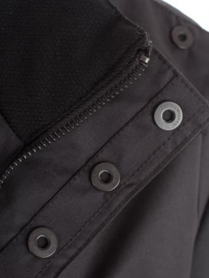 Пальта та плащі Emporio Armani модель 6Z1L72-1NWGZ-0633 — фото 3 - INTERTOP