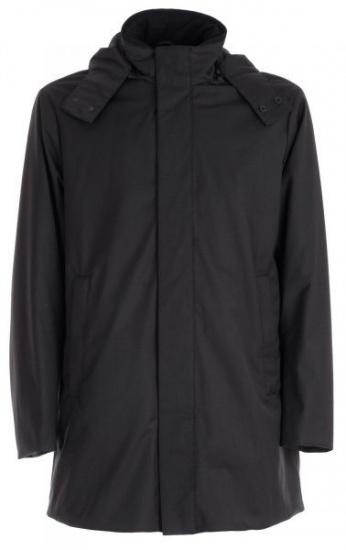 Пальта та плащі Emporio Armani модель 6Z1L72-1NWGZ-0633 — фото - INTERTOP