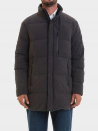 Куртка мужские Emporio Armani модель 6Z1L74-1NWHZ-0631 , 2017