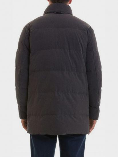 Куртка Emporio Armani модель 6Z1L74-1NWHZ-0631 — фото 2 - INTERTOP