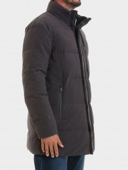 Куртка Emporio Armani модель 6Z1L74-1NWHZ-0631 — фото 3 - INTERTOP