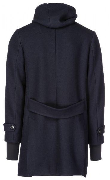 Пальто мужские Emporio Armani модель 5O562 отзывы, 2017