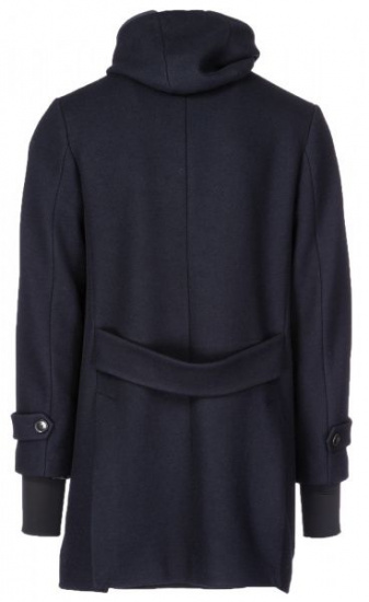 Пальто мужские Emporio Armani модель 6Z1LN8-1NGGZ-0920 приобрести, 2017