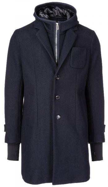 Пальто мужское Emporio Armani модель 5O562 - купить по лучшей цене в ... 8ffba22fa7211