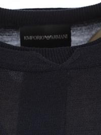 Кофты и свитера мужские Emporio Armani модель 6Z1MT4-1MRWZ-0935 качество, 2017