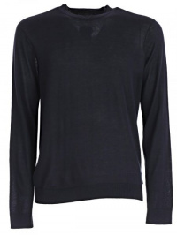 Кофты и свитера мужские Emporio Armani модель 6Z1MT4-1MRWZ-0935 отзывы, 2017