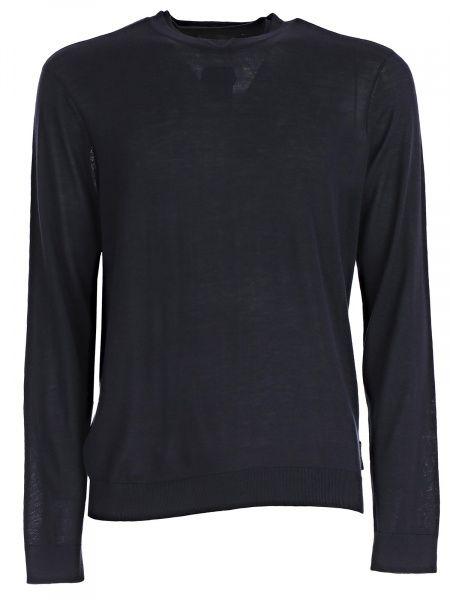 Пуловер мужские Emporio Armani модель 5O565 отзывы, 2017