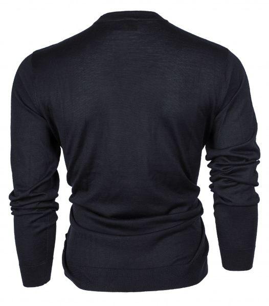 Пуловер мужские Emporio Armani модель 5O566 приобрести, 2017