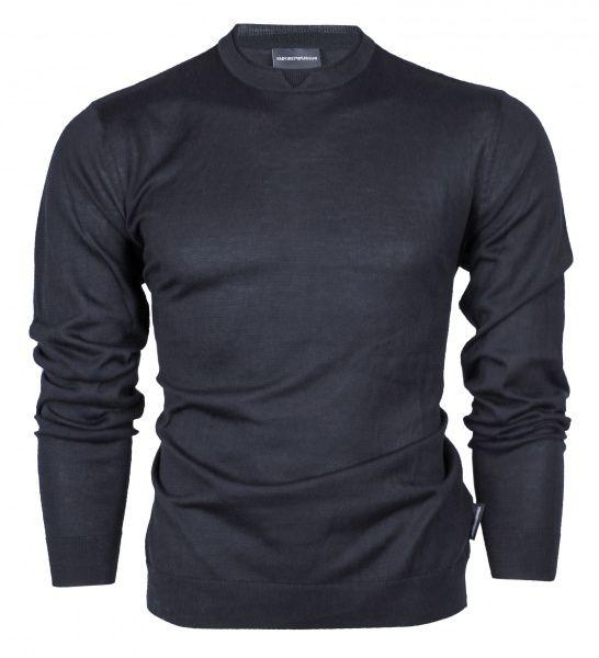 Пуловер мужские Emporio Armani модель 5O566 отзывы, 2017