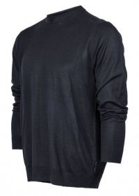Пуловер мужские Emporio Armani модель 5O566 цена, 2017