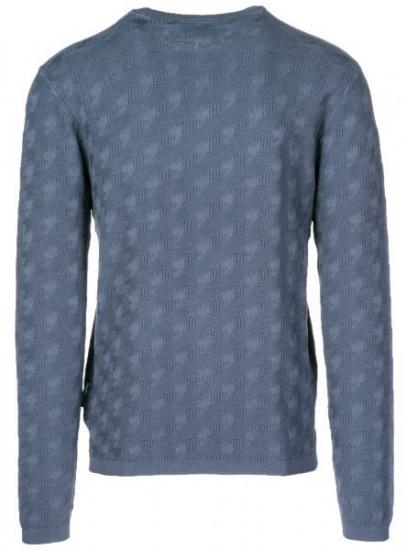 Пуловер мужские Emporio Armani модель 6Z1MT9-1MTZZ-0935 приобрести, 2017