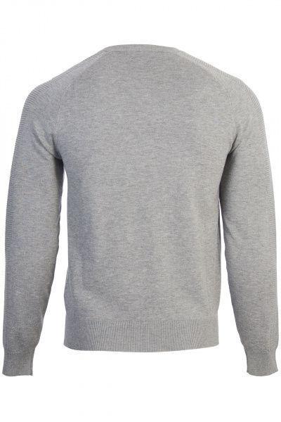 Пуловер мужские Emporio Armani MAN JERSEY PULLOVER 5O57 купить, 2017